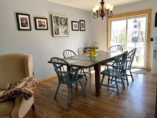 Photo 10: 53 Evelyn Drive in Beausejour: R03 Residential for sale : MLS®# 202107168