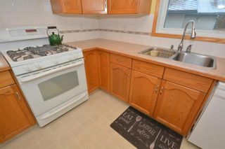 Photo 14: 106 Cremona Heights: Cremona Detached for sale : MLS®# A1125931