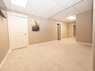 Photo 48: 3487 30 Street in Edmonton: Zone 30 House for sale : MLS®# E4266036