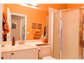 Photo 17: 2101 14645 6 Street SW in Calgary: Shawnee Slps_Evergreen Est Condo for sale : MLS®# C4024002