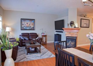 Photo 13: 15 SHEEP RIVER Heights: Okotoks House for sale : MLS®# C4174366