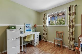 Photo 18: 10532 169 Street in Surrey: Fraser Heights House for sale (North Surrey)  : MLS®# R2592359