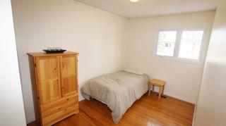 Photo 13: 31 Bayview Drive in Winnipeg: Transcona Residential for sale (North East Winnipeg)  : MLS®# 1221452