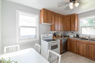 Photo 7: 430 Marion Street in Winnipeg: St Boniface Residential for sale (2A)  : MLS®# 202113557