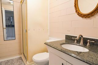Photo 28: 199 Leahcrest Crescent in Winnipeg: Maples Residential for sale (4H)  : MLS®# 202114158