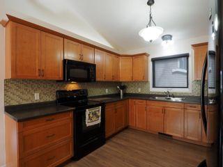Photo 10: 50 1st Street SW in Portage la Prairie: House for sale : MLS®# 202105577
