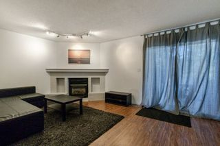 Photo 10: 18138 81 Avenue NW in Edmonton: Zone 20 Townhouse for sale : MLS®# E4239667