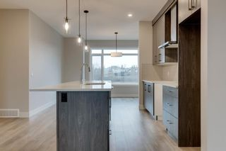 Photo 19: 20 Royal Elm Green NW in Calgary: Royal Oak Row/Townhouse for sale : MLS®# A1070331