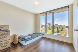 """Photo 13: PH2 683 W VICTORIA Park in North Vancouver: Lower Lonsdale Condo for sale in """"MIRA ON THE PARK"""" : MLS®# R2581908"""