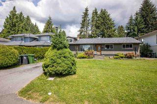 Photo 16: 924 VINEY Road in North Vancouver: Lynn Valley House for sale : MLS®# R2594861