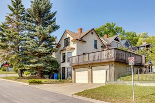 Photo 5: 704 4A Street NE in Calgary: Renfrew Detached for sale : MLS®# A1140064