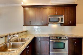 Photo 10: 202 15368 17A AVENUE in Surrey: King George Corridor Condo for sale (South Surrey White Rock)  : MLS®# R2151700