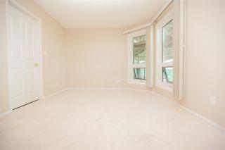Photo 15: 408 7905 96 Street in Edmonton: Zone 17 Condo for sale : MLS®# E4241661