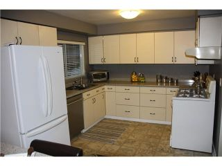 Photo 6: 2636 McBain Avenue in Vancouver: Quilchena House for sale (Vancouver West)