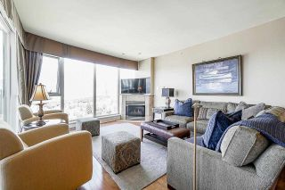 Photo 12: 1302 1428 W 6TH AVENUE in Vancouver: Fairview VW Condo for sale (Vancouver West)  : MLS®# R2586782