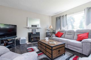 Photo 6: 31745 CHARLOTTE Avenue in Abbotsford: Abbotsford West House for sale : MLS®# R2579310