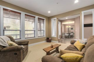 Photo 10: 22828 FOREMAN DRIVE in Maple Ridge: Silver Valley House for sale : MLS®# R2288037