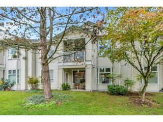 """Photo 18: 55 10038 150 Street in Surrey: Guildford Townhouse for sale in """"MAYFIELD GREEN"""" (North Surrey)  : MLS®# R2623721"""