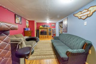Photo 34: 70 Campbell Ave in High Bluff: House for sale : MLS®# 202116986