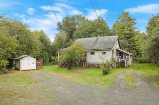 Photo 21: 120 13th St in Courtenay: CV Courtenay City House for sale (Comox Valley)  : MLS®# 887610