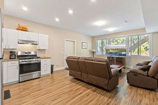 Photo 9: 45281 SOUTH SUMAS Road in Chilliwack: Sardis West Vedder Rd House for sale (Sardis)  : MLS®# R2609411
