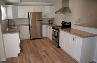 Photo 5: 152 Perth Avenue in Winnipeg: Scotia Heights Residential for sale (4D)  : MLS®# 1810569