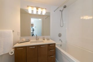 """Photo 15: 3107 1372 SEYMOUR Street in Vancouver: Downtown VW Condo for sale in """"THE MARK"""" (Vancouver West)  : MLS®# R2481345"""