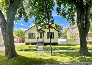 Photo 34: 27 4th Avenue Southeast in Dauphin: Residential for sale (R30 - Dauphin and Area)  : MLS®# 202122511
