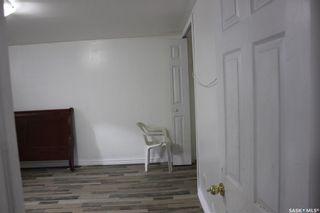 Photo 38: 817 Arlington Avenue in Saskatoon: Greystone Heights Residential for sale : MLS®# SK841179