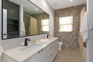 Photo 11: 255 N KOOTENAY Street in Vancouver: Hastings Sunrise House for sale (Vancouver East)  : MLS®# R2425740