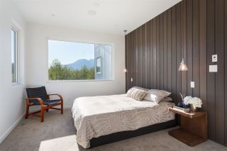 """Photo 12: 40249 ARISTOTLE Drive in Squamish: University Highlands House for sale in """"University Meadows"""" : MLS®# R2337142"""