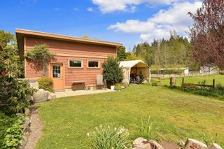 Photo 32: 5987 Oldfield Rd in : SW Elk Lake House for sale (Saanich West)  : MLS®# 874714