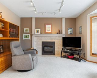 Photo 12: 75 SILVERSTONE Road NW in Calgary: Silver Springs Detached for sale : MLS®# C4287056