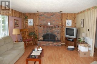 Photo 15: 6275 MULLIGAN DRIVE in Horse Lake: House for sale : MLS®# R2616520