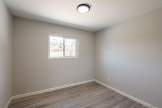 Photo 18: SANTEE House for sale : 3 bedrooms : 9842 Settle Ct