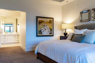 Photo 28: 214 Mystic Ridge Park SW in Calgary: Springbank Hill Detached for sale : MLS®# A1071555