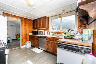 Photo 8: 52844 YALE Road in Rosedale: Rosedale Popkum House for sale : MLS®# R2561796