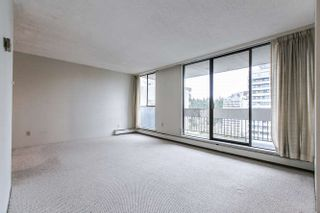 Photo 14: 1202 6759 WILLINGDON Avenue in Burnaby: Metrotown Condo for sale (Burnaby South)  : MLS®# R2042911