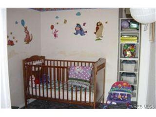 Photo 5: 316 1025 Inverness Rd in VICTORIA: SE Quadra Condo for sale (Saanich East)  : MLS®# 347856