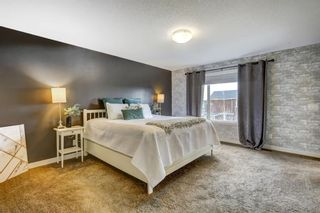 Photo 19: 1361 Ravenswood Drive SE: Airdrie Detached for sale : MLS®# A1104704