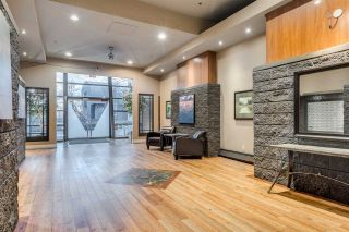"""Photo 3: 601 3061 E KENT AVENUE NORTH in Vancouver: South Marine Condo for sale in """"The Phoenix"""" (Vancouver East)  : MLS®# R2573421"""