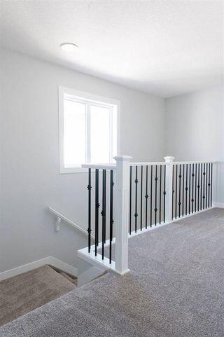 Photo 12: 226 39A Avenue in Edmonton: Zone 30 House Half Duplex for sale : MLS®# E4266268