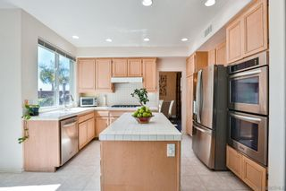 Photo 16: RANCHO PENASQUITOS House for sale : 4 bedrooms : 13862 Sparren Ave in San Diego