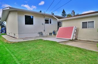 Photo 25: 107 Bennett Crescent NW in Calgary: Brentwood Detached for sale : MLS®# A1140766