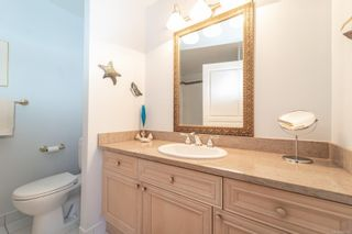 Photo 18: 210 165 Kimta Rd in : VW Songhees Condo for sale (Victoria West)  : MLS®# 857190