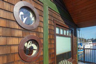 Photo 26: B28 453 Head St in : Es Old Esquimalt House for sale (Esquimalt)  : MLS®# 869432