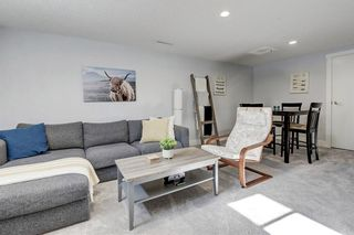 Photo 32: 716 Thorneycroft Drive NW in Calgary: Thorncliffe Detached for sale : MLS®# A1089145