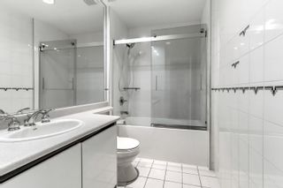 Photo 16: 3223 E 27TH Avenue in Vancouver: Renfrew Heights House for sale (Vancouver East)  : MLS®# R2624973