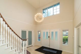 Photo 3: 2688 W 19TH Avenue in Vancouver: Arbutus House for sale (Vancouver West)  : MLS®# R2520899
