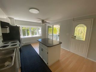 Photo 7: 78 3942 COLUMBIA VALLEY Road: Cultus Lake Manufactured Home for sale : MLS®# R2565476